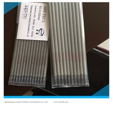 Highest quality dia.2.5mm/3.2mm/4.0mm/5.0mm Current AC/DC electric welding rod aws e6013 7016 7018/welding electrode rod