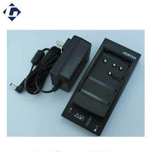 pentax bp02c battery charger charger stdc03