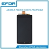 phone lcd replacement screen for LG Nexus 5 lcd screen assembly mobile phone repair parts