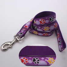 Manufacturers selling dog collars with pet leashes