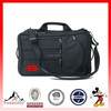 Packing Cube Shoulder Bag carry-on travel bag traveler's dream bag (ES-Z074)