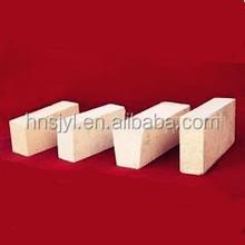 types of refractory bricks,refractory ladle lining brick