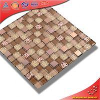 KS243 porcelain tile guocera tiles