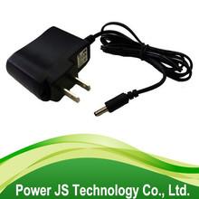 ul listed switching power supply 12v 15v 24v 5v 1a ac/dc adapter
