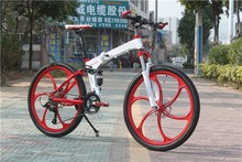 mini bike,chopper bicycle,bicycle saddle
