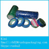 130mic China Manufacturer PVC Electrical Insulation Tape