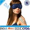 Alibaba Gold China Supplier Custome Eye Mask & Kids Sleep Masks & Eye Mask Sleeping