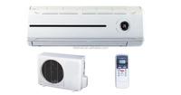 Energy saving air conditioner 7000BTU 9000BTU 12000BTU 18000BTU 24000BTU 36000BTU camping air conditioner