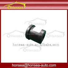 Original JMC parts Rubber Bush 2900013A1 High quality Auto Parts For JMC