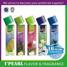 Air Freshing Spray Home Fragrance Oil