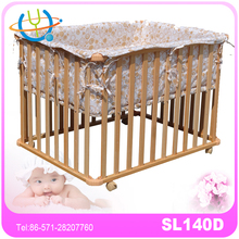 Baby Yard Exercise Pen (Discontinued by Manufacturer)