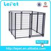 Pet Metal Cage /Dog fence/ Dog Kennel