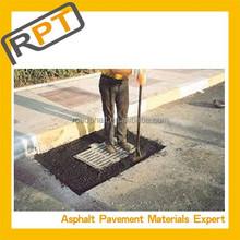 manufacture asphalt repair