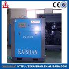 15kw 8 bar estacionária compressor de parafuso fabricantes