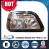 popular good price hot!! led head lamp headlight truck light for Actros OEM:9438200261/9438200161 HC-T-1001