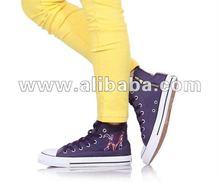 Masbavi London Canvas casual sport trainer shoes 2012
