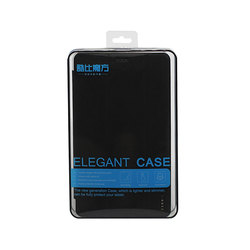 Free Shipping 100% original Quality flip Leather Case Cover for Cube 8 inch 4G tablet T8/ T8 ultimate/T8S