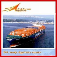 Shipping Chongqing to Iran
