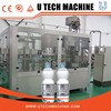 China cheapest bottle filling machine price (spare parts for free)