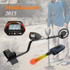 2015 Hot Sale New Pinpointer Metal Detector Xpointer metal detection device