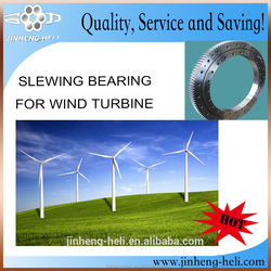 Roller Bearing cheap goods from china 22330 CCW33 C3