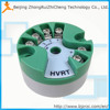 D148 support RTD and TC Input / 4-20mA Integrated Thermocouple with Temperature Transmitter