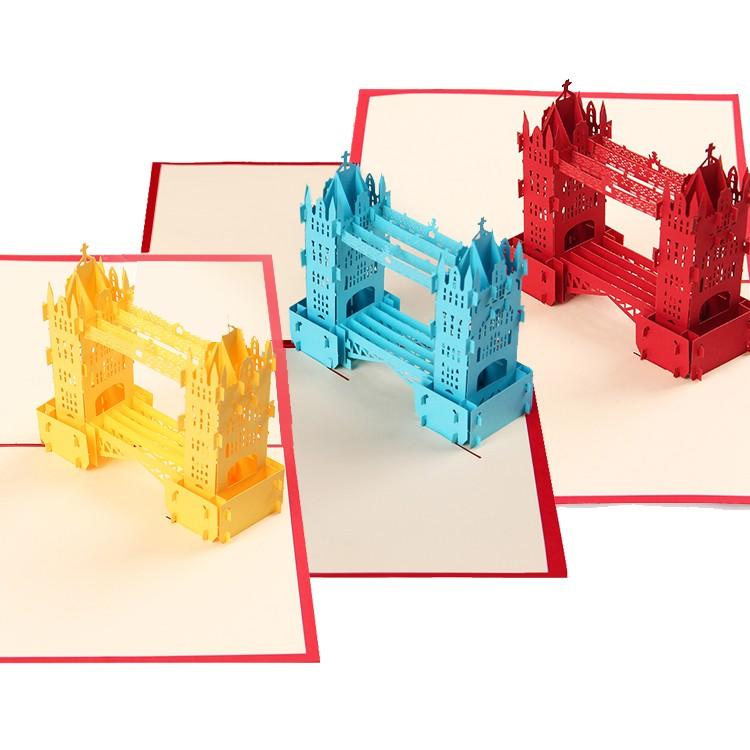 Paper-cut card-Bridge.jpg