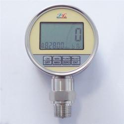 PD205 Pressure Measurement Units and Conversions
