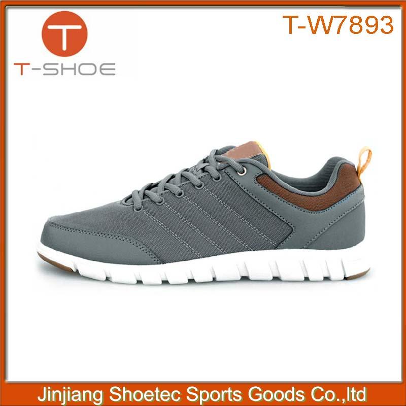 design your own athletic shoes unique athletic shoes