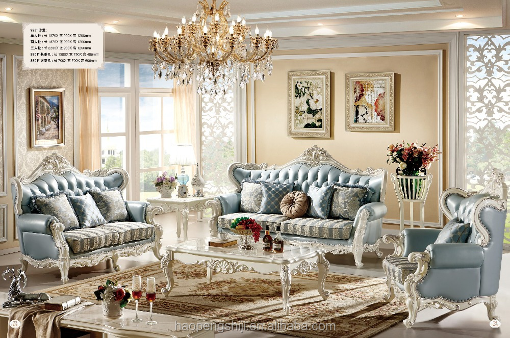 carving expensive bedroom furniture buy expensive bedroom furniture