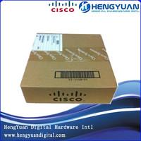 New in box Router CISCO2951/K9