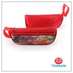 Frozon gift use pencil bag