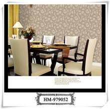 Decorative Modern Design 3d wallpaper walls