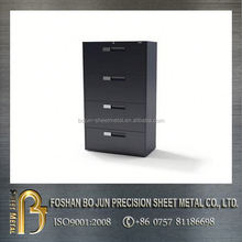 custom quality product drawing type metal storage cabinet exports manufacturing products