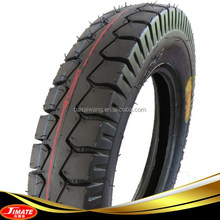 china supplier 3 wheel cargo motorcycle tyre