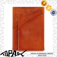 Snap type felt tablet sleeve/tablet bag for IPad mini/Air