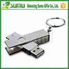 Factory Directly Provide High Quality Bulk 256Mb Usb Flash Drives