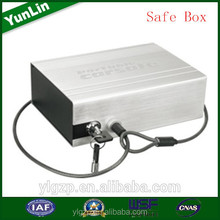 chery car parts for car safe