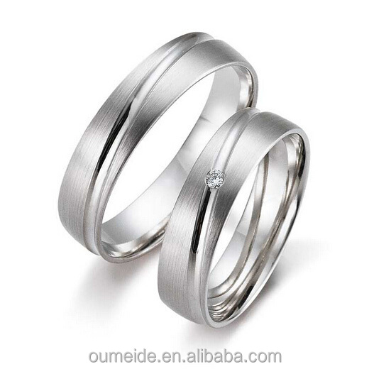 Stainless Steel Rings Mens And Womens Sizes