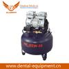 /p-detail/Compresor-12v-schulz-compresor-de-aire-plus-ingersoll-rand-compresores-de-aire-300002669449.html