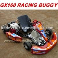 163CC RACING GO CAR (MC-472)