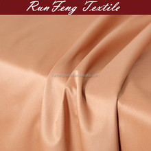 Cotton Fabric for Bed Sheet Quilt and Hotel