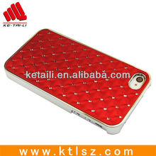 Hot Sale Accessories For Iphone 4/4s Cover