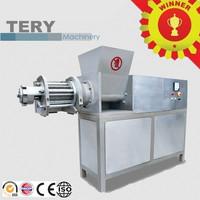 automatic deboner Chicken meat food machine meat deboning machine for salami making