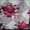 /product-gs/woven-home-textile-printing-different-kinds-of-fabrics-with-pictures-60293438094.html