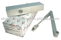 DORMA TS 73V Door Closer