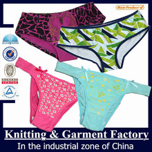 Underwear Woman / Women Panties / Women Underwear