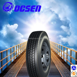 Hotselling competitive price Chinese tyre used for truck