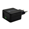 qualcomm quick wall charger mobile travel charger