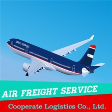International air freight service from shanghai/guangzhou to Egypt------Chris (skype:colsales04)